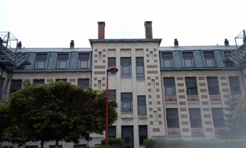 Certificat PEB Montignies-sur-Sambre 6061